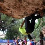 iii-encuentro-de-escalada-maraton-marbella-2015-251
