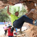 iii-encuentro-de-escalada-maraton-marbella-2015-252