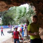 iii-encuentro-de-escalada-maraton-marbella-2015-254