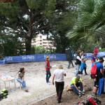 iii-encuentro-de-escalada-maraton-marbella-2015-257