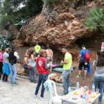 iii-encuentro-de-escalada-maraton-marbella-2015-258