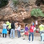 iii-encuentro-de-escalada-maraton-marbella-2015-259