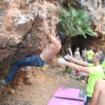 iii-encuentro-de-escalada-maraton-marbella-2015-261