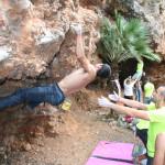 iii-encuentro-de-escalada-maraton-marbella-2015-262