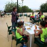 iii-encuentro-de-escalada-maraton-marbella-2015-270