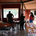 iii-encuentro-de-escalada-maraton-marbella-2015-272
