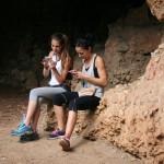 iii-encuentro-de-escalada-maraton-marbella-2015-281