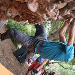 iii-encuentro-de-escalada-maraton-marbella-2015-286