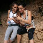 iii-encuentro-de-escalada-maraton-marbella-2015-288