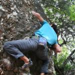 iii-encuentro-de-escalada-maraton-marbella-2015-293