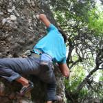 iii-encuentro-de-escalada-maraton-marbella-2015-294