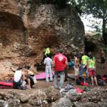 iii-encuentro-de-escalada-maraton-marbella-2015-298