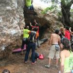 iii-encuentro-de-escalada-maraton-marbella-2015-301