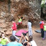 iii-encuentro-de-escalada-maraton-marbella-2015-304
