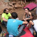 iii-encuentro-de-escalada-maraton-marbella-2015-305