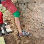 iii-encuentro-de-escalada-maraton-marbella-2015-312