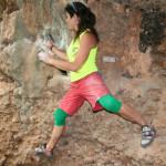 iii-encuentro-de-escalada-maraton-marbella-2015-314