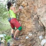 iii-encuentro-de-escalada-maraton-marbella-2015-318
