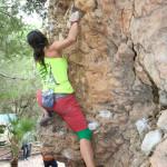 iii-encuentro-de-escalada-maraton-marbella-2015-319