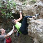 iii-encuentro-de-escalada-maraton-marbella-2015-323