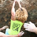 iii-encuentro-de-escalada-maraton-marbella-2015-326