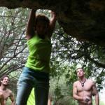 iii-encuentro-de-escalada-maraton-marbella-2015-345