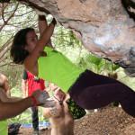 iii-encuentro-de-escalada-maraton-marbella-2015-351