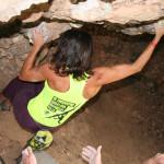 iii-encuentro-de-escalada-maraton-marbella-2015-355