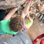 iii-encuentro-de-escalada-maraton-marbella-2015-359