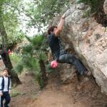 iii-encuentro-de-escalada-maraton-marbella-2015-361