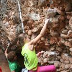 iii-encuentro-de-escalada-maraton-marbella-2015-363