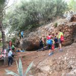 iii-encuentro-de-escalada-maraton-marbella-2015-365