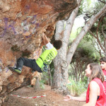 iii-encuentro-de-escalada-maraton-marbella-2015-367