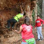 iii-encuentro-de-escalada-maraton-marbella-2015-370