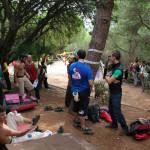 iii-encuentro-de-escalada-maraton-marbella-2015-372