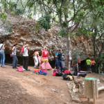 iii-encuentro-de-escalada-maraton-marbella-2015-373