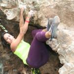 iii-encuentro-de-escalada-maraton-marbella-2015-386