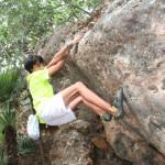 iii-encuentro-de-escalada-maraton-marbella-2015-394