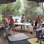 iii-encuentro-de-escalada-maraton-marbella-2015-419