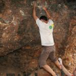 iii-encuentro-de-escalada-maraton-marbella-2015-425