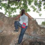 iii-encuentro-de-escalada-maraton-marbella-2015-435