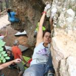 iii-encuentro-de-escalada-maraton-marbella-2015-446