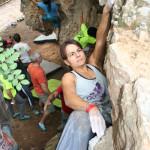 iii-encuentro-de-escalada-maraton-marbella-2015-448