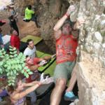 iii-encuentro-de-escalada-maraton-marbella-2015-455