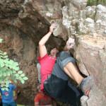 iii-encuentro-de-escalada-maraton-marbella-2015-461