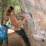 iii-encuentro-de-escalada-maraton-marbella-2015-474