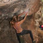 iii-encuentro-de-escalada-maraton-marbella-2015-486