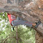 iii-encuentro-de-escalada-maraton-marbella-2015-487