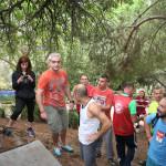 iii-encuentro-de-escalada-maraton-marbella-2015-507
