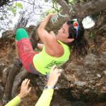 iii-encuentro-de-escalada-maraton-marbella-2015-512